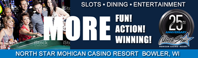 NS Casino