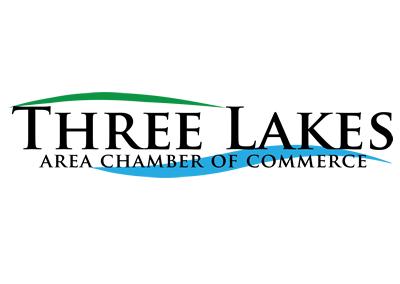 Three Lakes Chamber