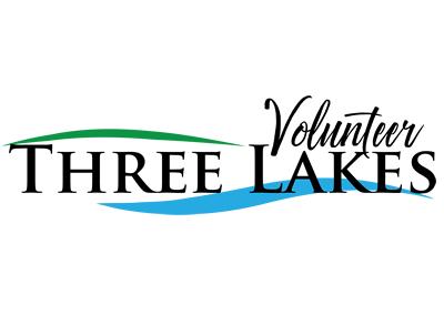 volunteer three lakes