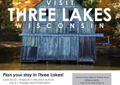Fun in Wisconsin Fall 2018_Page_2