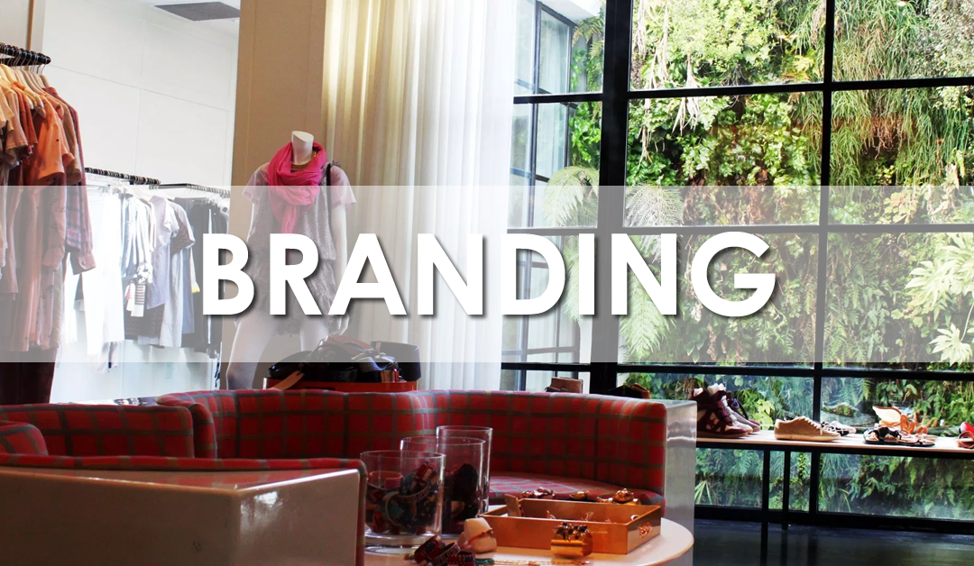 How to Effectively Brand Your Business