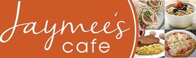 Jaymees Cafe