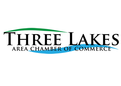Three Lakes Chamber